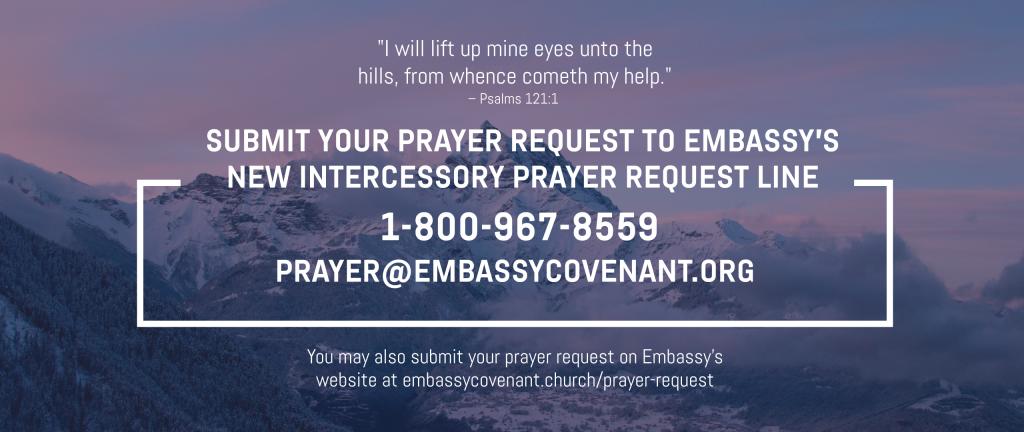 ecc-prayer-request-web